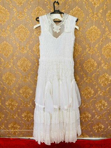 Vendo vestidos de festa e noiva - Foto 6