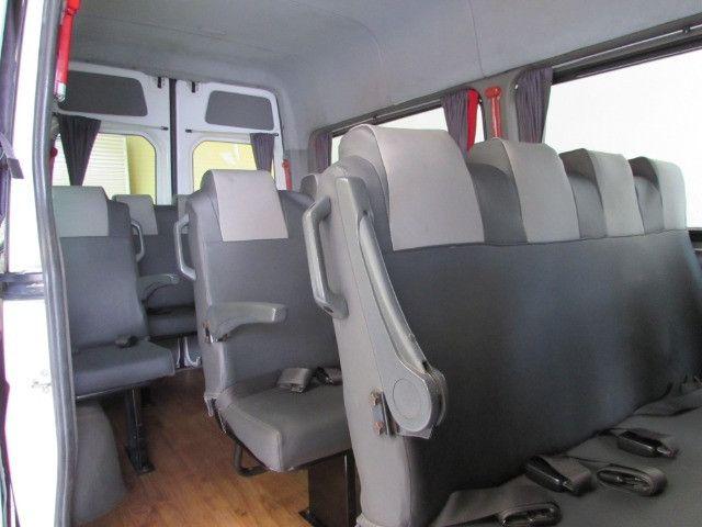 Sprinter 415 Escolar 2012/2012 - Foto 8
