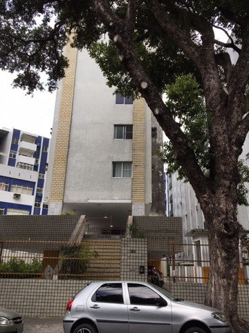 Edifício Santo Antônio de Pádua