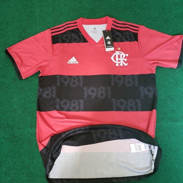 Flamengo 2021 - Foto 3