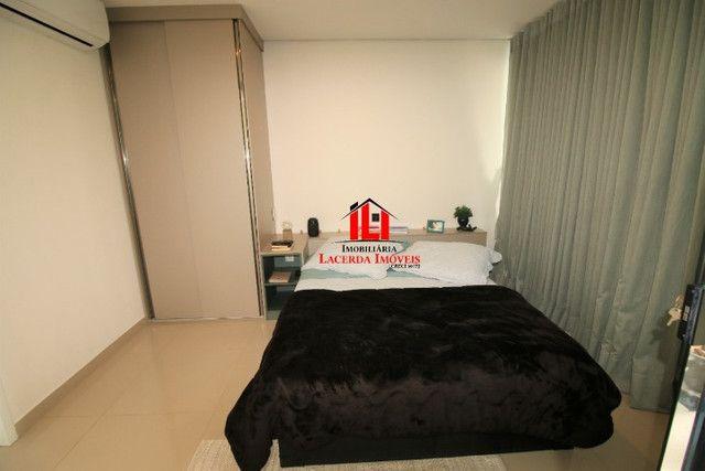 Soberane Residence, 53M² Mobiliado e climatizado Agende sua Visita  - Foto 3