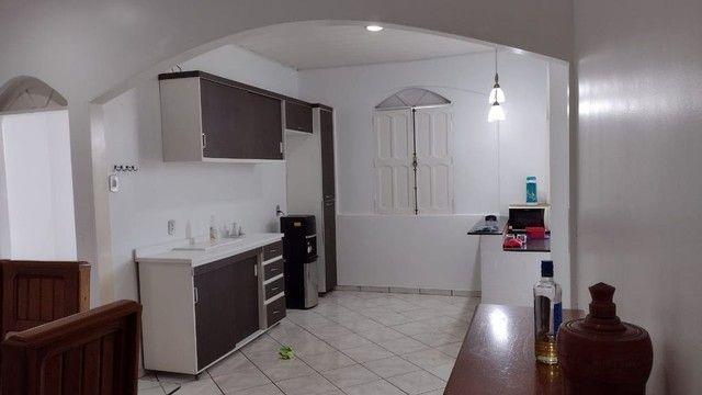 Casa para Locação Santa Inês, Macapá - Foto 13