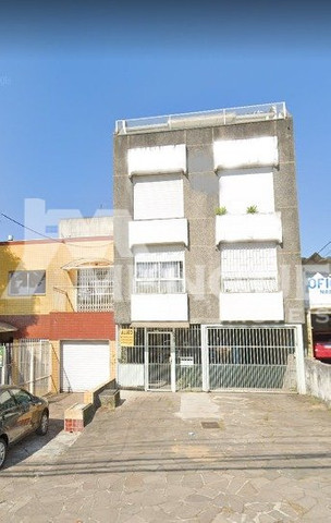 Kitchenette/conjugado à venda com 1 dormitórios em Vila jardim, Porto alegre cod:11120 - Foto 18