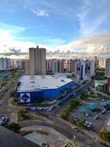 Apartamento à venda, EDF DR CARLOS MELO no Jardins Aracaju SE - Foto 16
