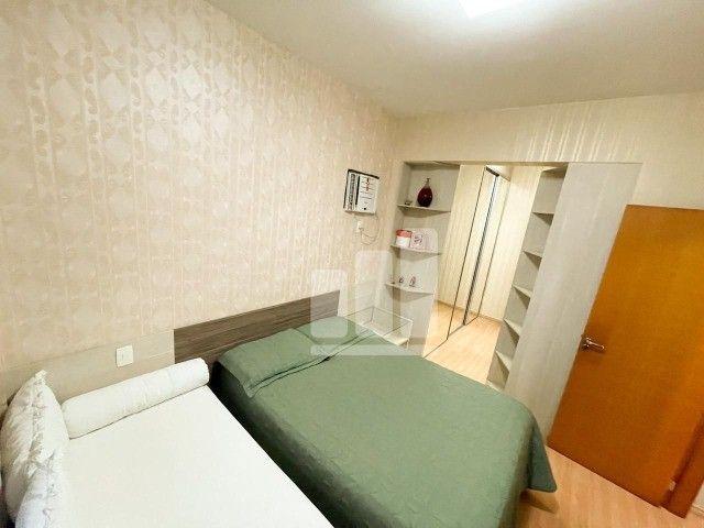 CC - Casa 4 quartos no Igarapé Aldeia Parque Colina de Laranjeiras. - Foto 9