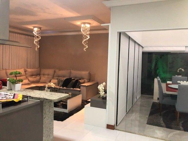KAM32 Lindíssima casa no Flamengo com amplo espaço! - Foto 19