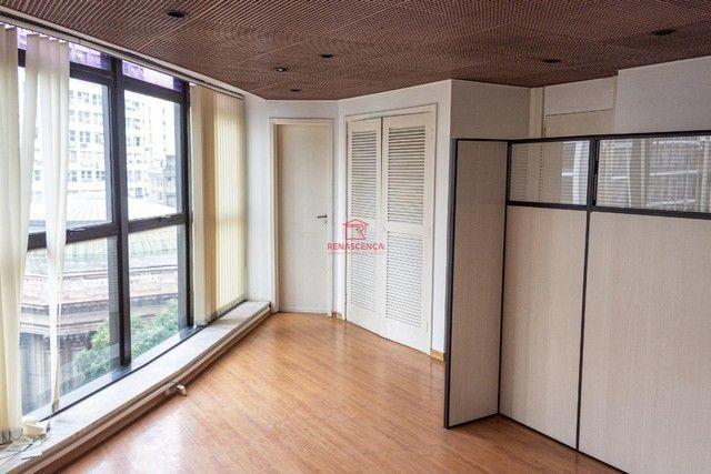 Sala para aluguel, CENTRO - Rio de Janeiro/RJ - Foto 11