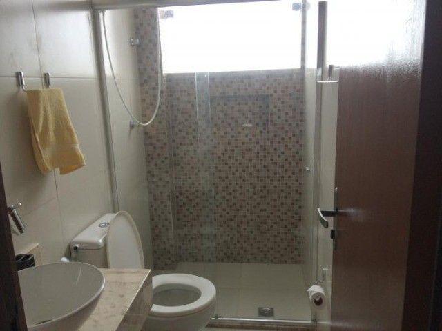 Apartamento No Condomínio Manoel Ribeiro Com 02 Quartos - Foto 13