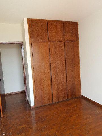 Apartamento à venda, 3 quartos, 1 suíte, 2 vagas, Canaan - Sete Lagoas/MG - Foto 8