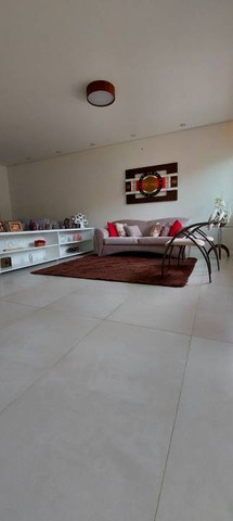 Casa de condomínio para venda com 330 metros quadrados em Patamares - Salvador - Bahia - Foto 2