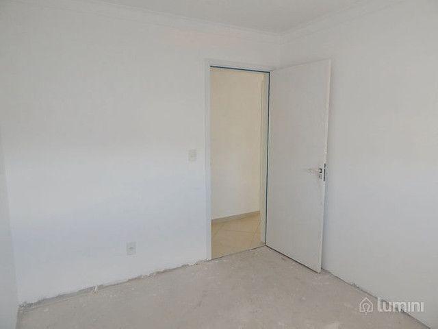 Apartamento à venda com 3 dormitórios em Centro, Ponta grossa cod:A557 - Foto 17