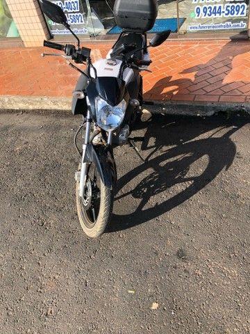Moto Factor 150  - Foto 4