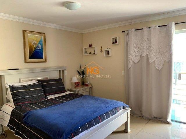 Casa de condomínio à venda com 3 dormitórios cod:NEG787904 - Foto 10