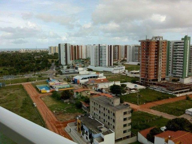Neo Residence -- Studio 48 m² - Em Frente ao Shopping Jardins. - Foto 14