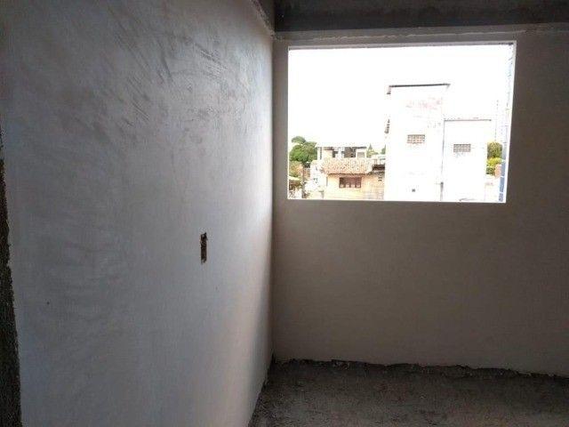 LR\\ Edf.Costa Vitória/ Apartamento  3 quartos (1 suíte) Dependência/ 79m² - Imperdível!!! - Foto 7