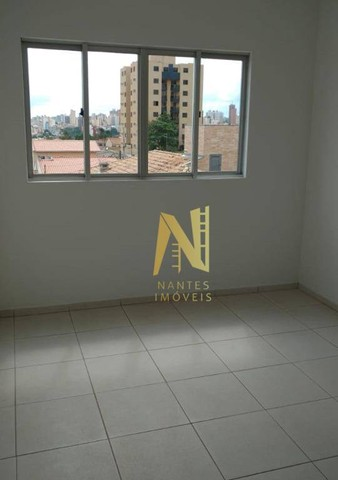 Apartamento em Jardim Roveri, Londrina/PR de 69m² 2 quartos à venda por R$ 189.000,00 - Foto 4