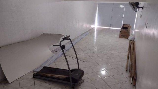 Casa para Locação Santa Inês, Macapá - Foto 5