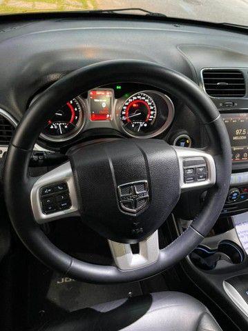 Dodge Jorney 2015/2015 - Foto 6