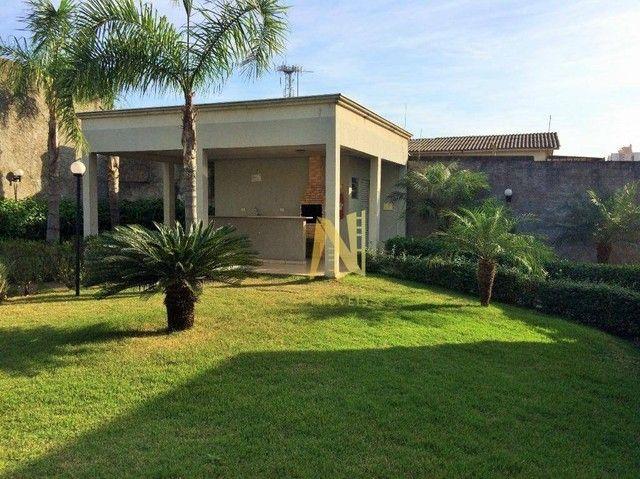 Apartamento em Vila Filipin, Londrina/PR de 49m² 2 quartos à venda por R$ 196.000,00 - Foto 19