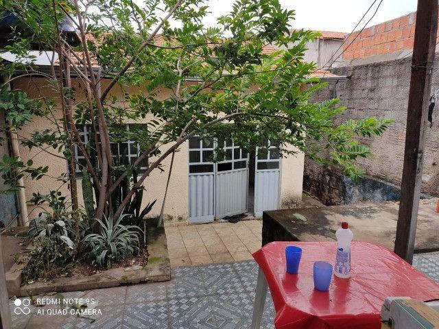 Vendo imóvel, bairro Nova Imperatriz - Foto 3