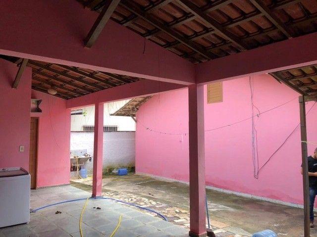 Ff- Ampla Casa em Jacaraípe, B. Das Laranjeiras (4 qrts, 2 banheiros) - Foto 6