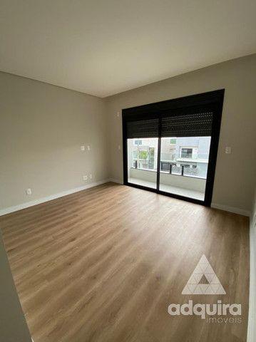 Casa em condomínio com 4 quartos no Condomínio Vila Toscana - Bairro Oficinas em Ponta Gro - Foto 9
