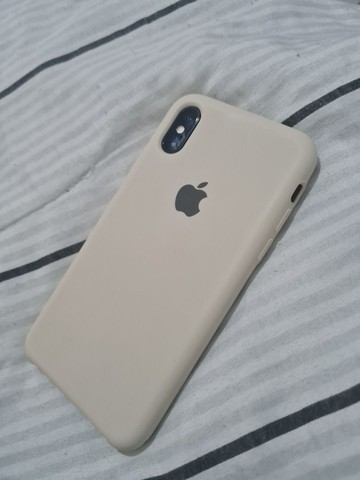 Iphone x 64gb - Foto 5