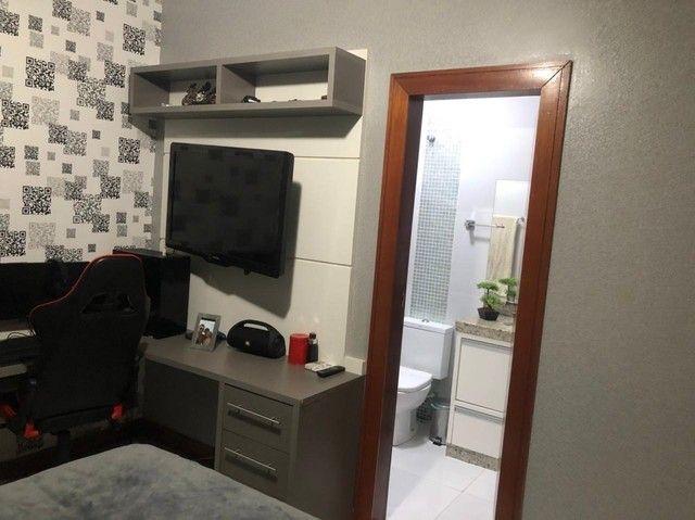 KAM32 Lindíssima casa no Flamengo com amplo espaço! - Foto 20
