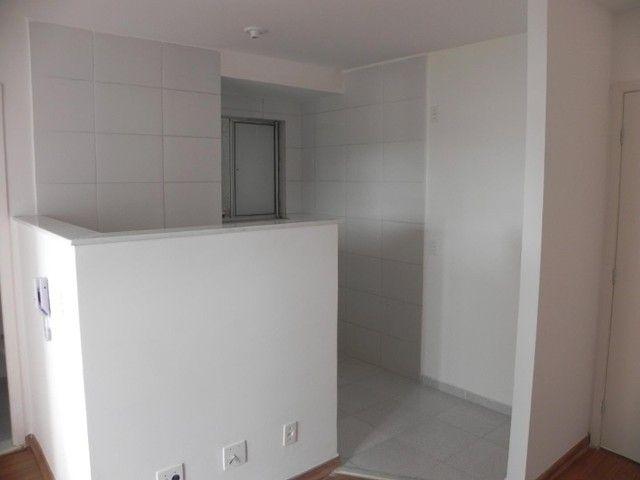 Apartamento em Previdenciários, Juiz de Fora/MG de 44m² 2 quartos à venda por R$ 89.000,00 - Foto 5