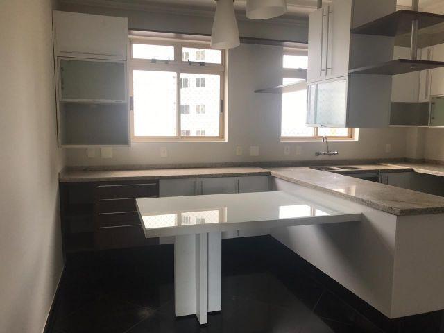 8009 | Apartamento para alugar com 4 quartos em CENTRO, MARINGÁ - Foto 7