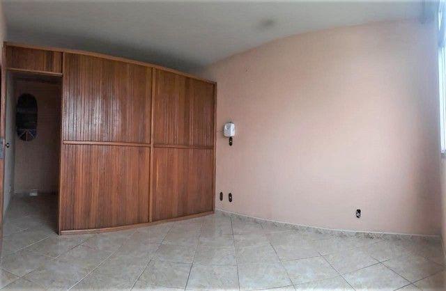Apartamento em Centro, Juiz de Fora/MG de 38m² 1 quartos à venda por R$ 125.000,00 - Foto 6