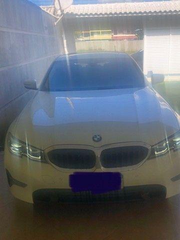 BMW 320 I - Foto 2