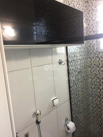 Apartamento à venda com 1 dormitórios em Gávea, Rio de janeiro cod:LB1CB56691 - Foto 19