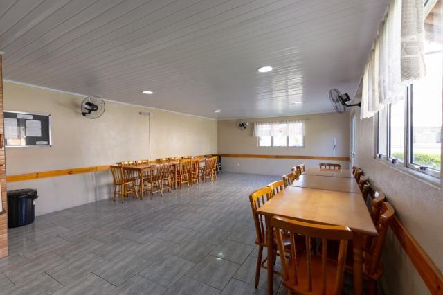 Apartamento à venda com 3 dormitórios em Sarandi, Porto alegre cod:RG6476 - Foto 12