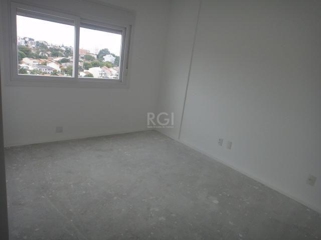 Apartamento à venda com 2 dormitórios em São sebastião, Porto alegre cod:KO13718