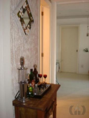 Apartamento à venda com 2 dormitórios em São sebastião, Porto alegre cod:EL56350266 - Foto 9