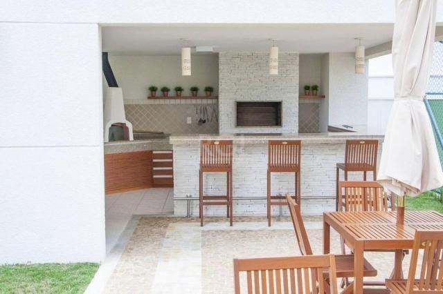 Apartamento à venda com 3 dormitórios em Jardim europa, Porto alegre cod:KO14000 - Foto 18