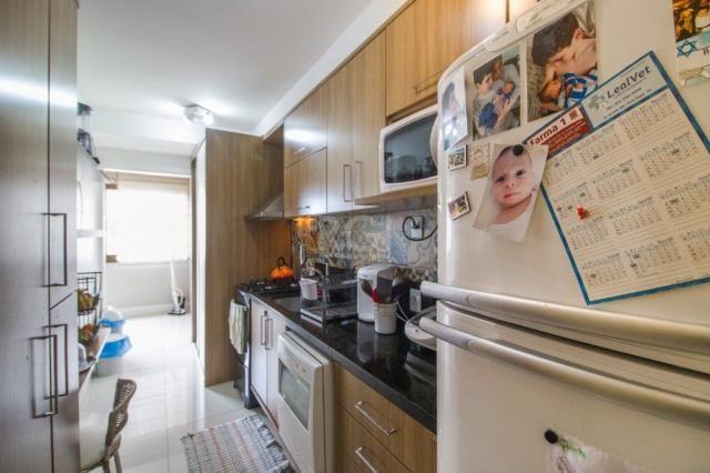 Apartamento à venda com 3 dormitórios em Vila ipiranga, Porto alegre cod:EL56357122 - Foto 16