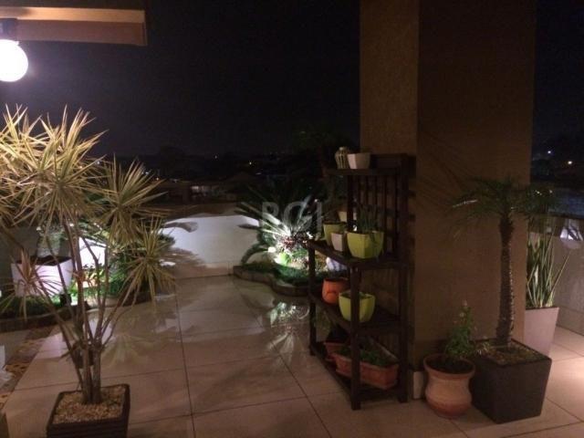 Apartamento à venda com 3 dormitórios em Vila ipiranga, Porto alegre cod:EL56356799 - Foto 13
