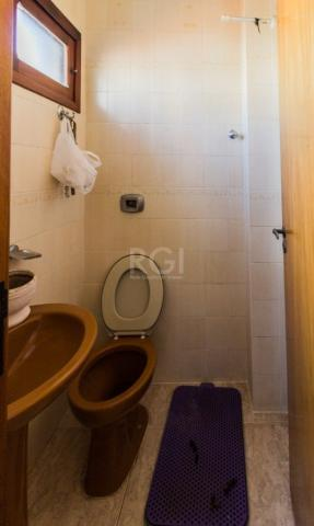 Apartamento à venda com 5 dormitórios em Vila ipiranga, Porto alegre cod:HT354 - Foto 17