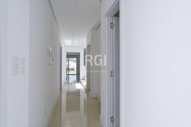 Casa à venda com 4 dormitórios em Vila jardim, Porto alegre cod:CS36005725 - Foto 6