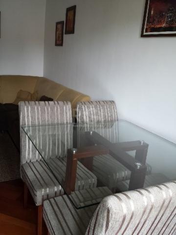 Apartamento à venda com 1 dormitórios em Vila ipiranga, Porto alegre cod:HM11 - Foto 12