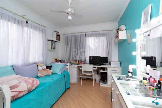 Casa à venda com 3 dormitórios em Vila ipiranga, Porto alegre cod:EL56352465 - Foto 11