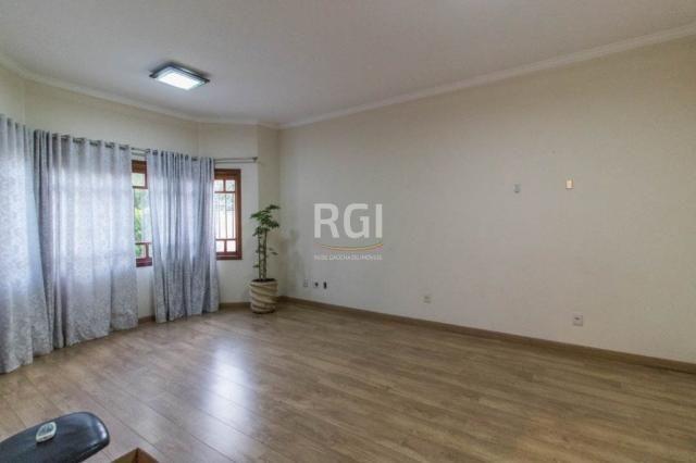 Casa à venda com 4 dormitórios em Vila ipiranga, Porto alegre cod:EL56355509 - Foto 16