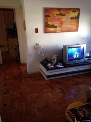 Apartamento à venda com 2 dormitórios em São sebastião, Porto alegre cod:SU53 - Foto 7