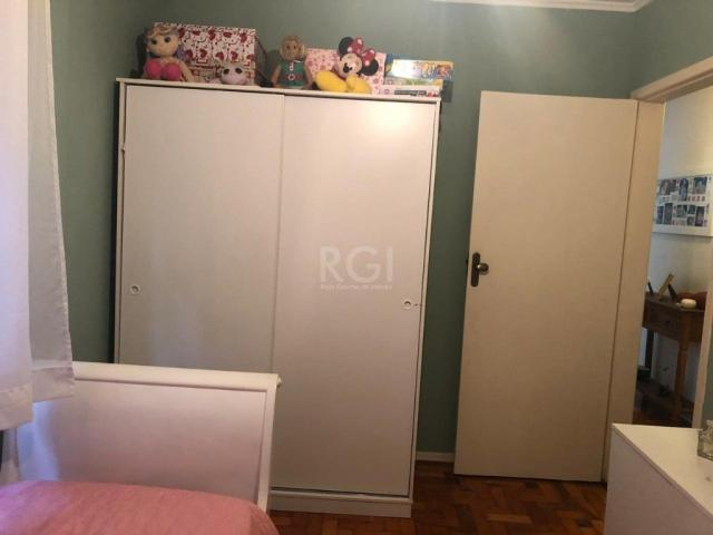 Apartamento à venda com 3 dormitórios em São sebastião, Porto alegre cod:SC12245 - Foto 6