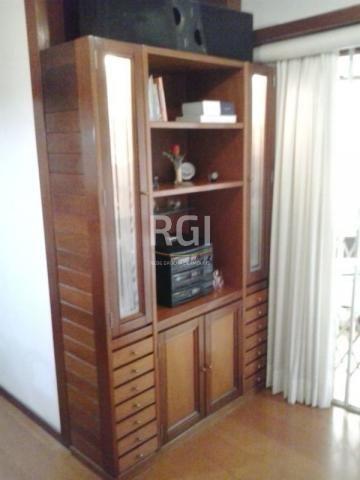Apartamento à venda com 2 dormitórios em Vila ipiranga, Porto alegre cod:MF20701 - Foto 12