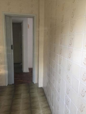 Apartamento à venda com 1 dormitórios em Jardim lindóia, Porto alegre cod:SC5483 - Foto 3