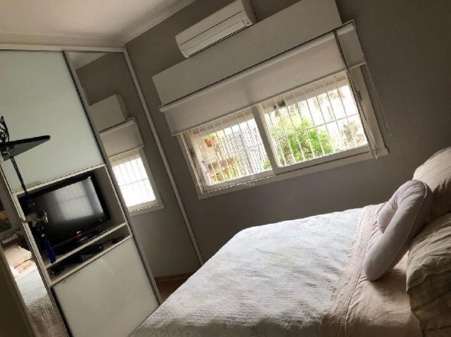 Apartamento à venda com 2 dormitórios em Vila ipiranga, Porto alegre cod:HM111 - Foto 6