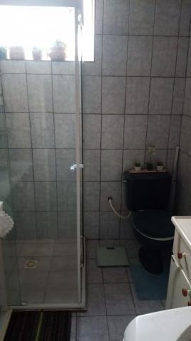 Apartamento à venda com 2 dormitórios em São sebastião, Porto alegre cod:JA1014 - Foto 9